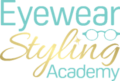 Eyewear Styling Academy
